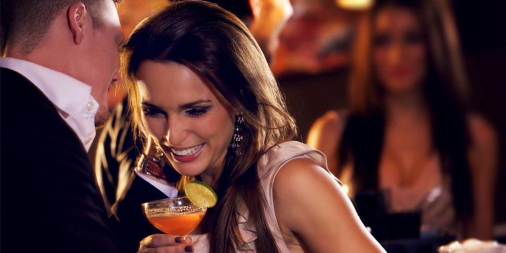 comment-donner-envie-a-une-femme-de-sinvestir-coaching-seduction-paris-efficace-seduire