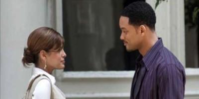 comment-casser-le-rapport-et-prendre-son-numero-de-telephone-coaching-seduction-paris-efficace-seduire