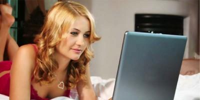comment-faire-des-approches-efficaces-sur-les-sites-de-rencontre-coaching-seduction-efficace-seduire