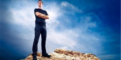 3-conseils-pour-depasser-sa-peur-d-approcher-les-femmes-coaching-seduction-paris-efficace