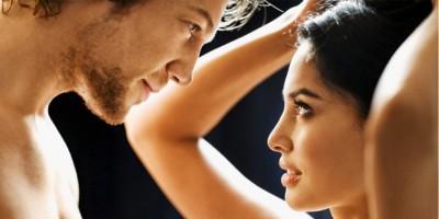 Comment-etre-plus-sexue-dans-vos-interactions-coaching-seduction-efficace