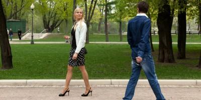 art-aborder-les-femmes-coaching-seduction-efficace-gwen-lovecoach