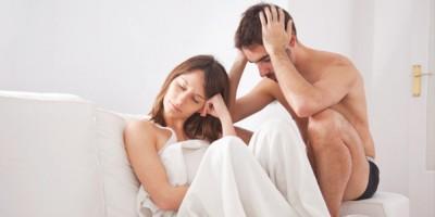 coaching-seduction-individuel-insécurité-dependance-coaching-seduction-efficace-gwen-lovecoach