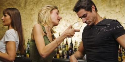 comment-gerer-les-objections-des-femmes-coaching-seduction-paris-efficace-seduire
