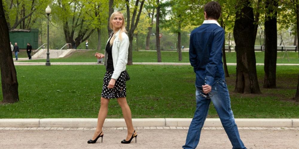 recuperer-son-ex-coaching-seduction-efficace-gwen-lovecoach