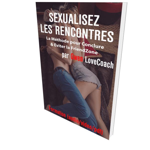 Sexualiser Programme Pdf