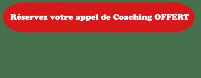 coaching-seduction-gwenlovecoach